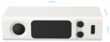 joyetech eVic VTwo mini_