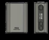 Eleaf iStick Power Nano_