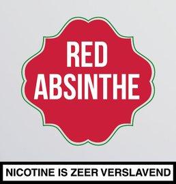 Red Absinthe
