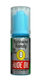 Kerosene Kandy