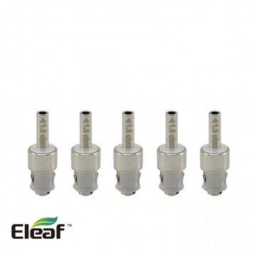 Eleaf Coils GS16S