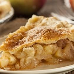 Apple Pie (15ml)
