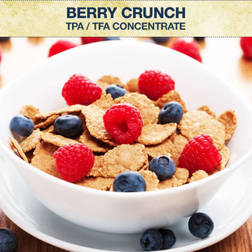 Berry Crunch (15ml)