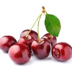Black Cherry (15ml)