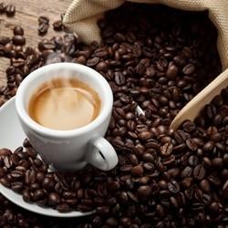 Coffee (15ml)