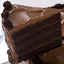 Double Chocolate (15ml)