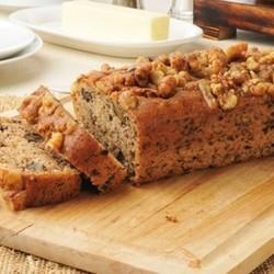 Banana Nut Bread (15ml)