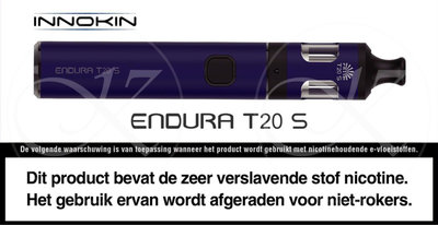 Innokin Endura T20S